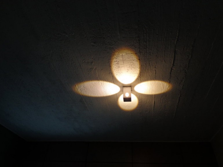 LED verlichting badkamer | LS Elektro