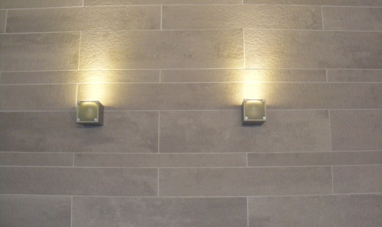 Beautiful Badkamer Wandverlichting Ideas - Modern Design Ideas ...